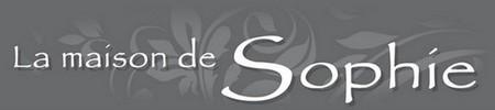 La Maison de Sophie - magasin de meubles - Presqu'île de Rhuys