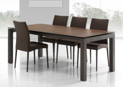 table enix