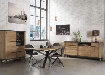 meubles séjour tendance jasmin