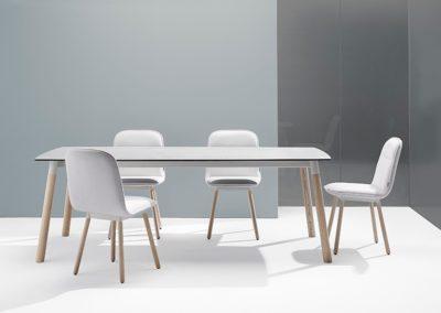 table koln
