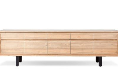 meubles séjour tendance lox