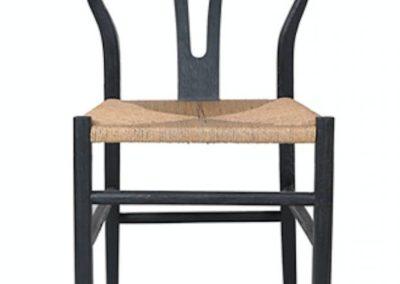 chaise rob