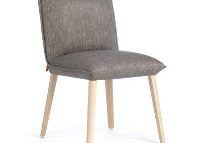 chaise soft