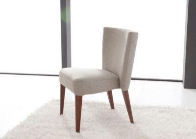 chaise Torico