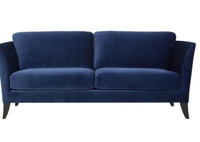 canapé pour le salon koriander