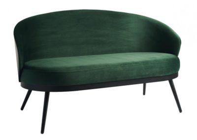 fauteuil siège lili sofa