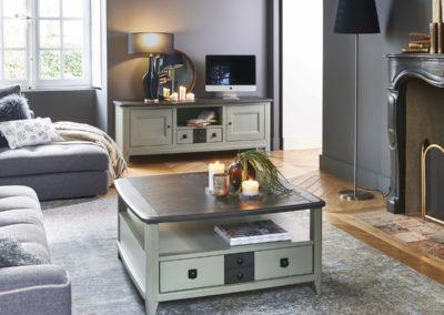 meuble télévision seraphine