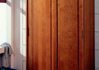armoire fidji