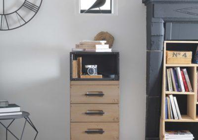 meuble d'appoint bristol