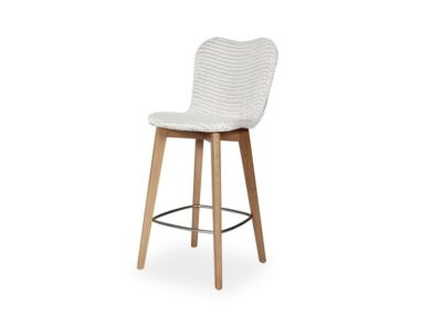 tabouret chaise haute lily