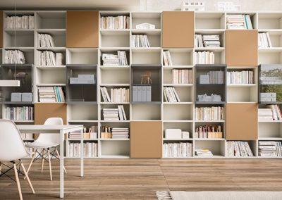 meubles de complément