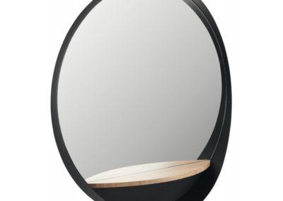 miroir Edmond
